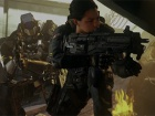 З'явився трейлер Call of Duty Infinite Warfare