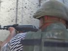 51 раз бандформування відкривали вогонь по позиціях українських підрозділів