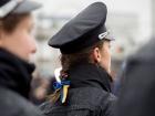 Аваков запланував запуск патрульної поліції в окупованих містах