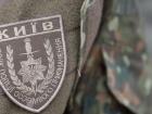 Бійців полку «Київ» звинувачують у крадіжці з приміщення суду