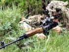 До вечора в зоні АТО зафіксовано 11 обстрілів, - штаб