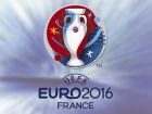 Євро: Україна програла збірній Північної Ірландії