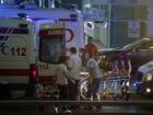 Кількість постраждалих в аеропорту Стамбула українців зросла до 4