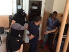 Командира однієї з рот Київського військового ліцею затримали на хабарі