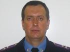 Луценко звільнив з ГПУ скандального Цюприка