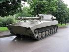 Минулої доби було 24 обстріли на Маріупольському напрямку та 20 – на Донецькому