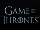 """Останній епізод цього сезону """"Гри престолів"""" буде найдовшим"""