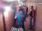 Під будинком заступника голови Миколаївської ОДА знайшли підземне сховище з дорогоцінностями