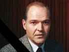 Помер відомий радянський кіноактор Жарков