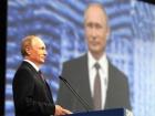 Путін погодився з Порошенком щодо озброєння місії ОБСЄ
