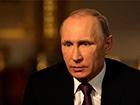 Путін продовжив продовольче ембарго проти Заходу