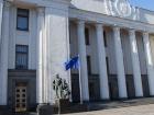 Рада проголосувала за квоти для української мови на радіо