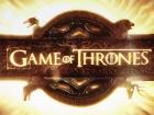 Сьомий сезон «Гри престолів» скоротять