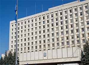 У парламенті зареєстровані постанови про звільнення та призначення членів ЦВК - фото
