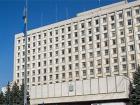 У парламенті зареєстровані постанови про звільнення та призначення членів ЦВК