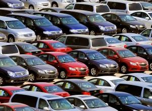 ВР сильно знизила акцизи на вживані автомобілі - фото