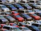 ВР сильно знизила акцизи на вживані автомобілі