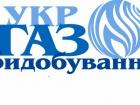 Заарештовано всіх 10 учасників газової схеми Онищенка