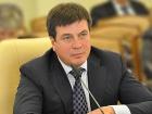 Зубко: На відновлення сходу Донбасу потрібно $15 млрд