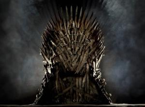 """7 сезон """"Гри престолів"""" вийде пізніше, ніж заплановано - фото"""