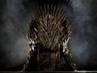"""7 сезон """"Гри престолів"""" вийде пізніше, ніж заплановано"""