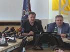 Аваков обіцяє 200 тис грн за інформацію про вбивство Шеремета