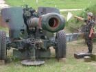 Бойовики значно активізувалися по всій лінії розмежування на Донбасі