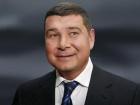 Депутат в бігах Онищенко ще й захотів у відпустку