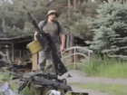 До вечора на Донбасі бойовики здійснили 23 обстріли позицій сил АТО