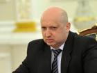 Докази російської агресії є на сайті президента РФ, - Турчинов