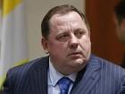 Екс-ректора Мельника судитимуть за відчуження 4 об'єктів держвласності