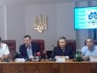 Луценко призначив брата нардепа від БПП прокурором області