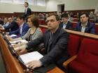 Матір Савченко отримала землю в Києві