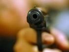 На Луганщині глава РДА стріляв в людей, поліція намагалася приховати це