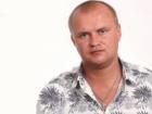 Порошенко призначив «доброго знайомого Кононенка» першим заступником голови СБУ