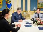 Президент підписав закон про збільшення штрафів за п'яне водіння