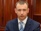 Прокурором Києва став Роман Говда