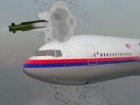 П′ять країн обіцяють притягнути до відповідальності винних в трагедії MH17