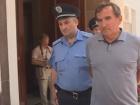 Скандального забудовника заарештували з можливістю внесення застави