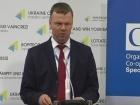 СММ ОБСЄ: за минулий тиждень кількість обстрілів на Донбасі збільшилися на четверть