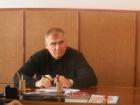 Спійманого на хабарництві заступника голови Держпраці відсторонили від посади
