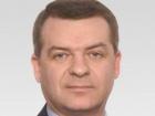 Суд зняв арешт з майна «діамантового» прокурора