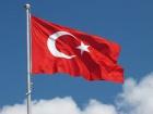 У зв′язку з подіями в Туреччині Порошенко доручив посилити безпеку в Україні