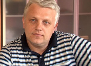 В Києві загинув журналіст Павло Шеремет – вибухнула машина - фото