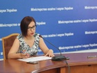 В МОН рекомендують абітурієнтам не поспішати писати заяву на контракт