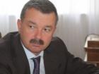 Василишин здавав міліції поранених протестувальників, - джерело