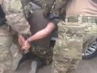 Заступника командира 53-ї ОМБр затримали за збут боєприпасів