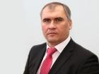 Зловили на хабарі першого заступника голови Держслужби з питань праці Михайла Бардонова