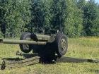 До вечора на Донбасі бойовики здійснили 19 обстрілів
