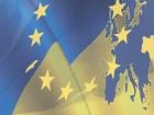 ЄС та країни-члени: запуск е-декларування в тестовому режимі може стати контрпродуктивним